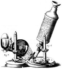 Old_microscope