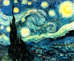 A-van_gogh-starry-night2