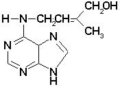 Cytokinin
