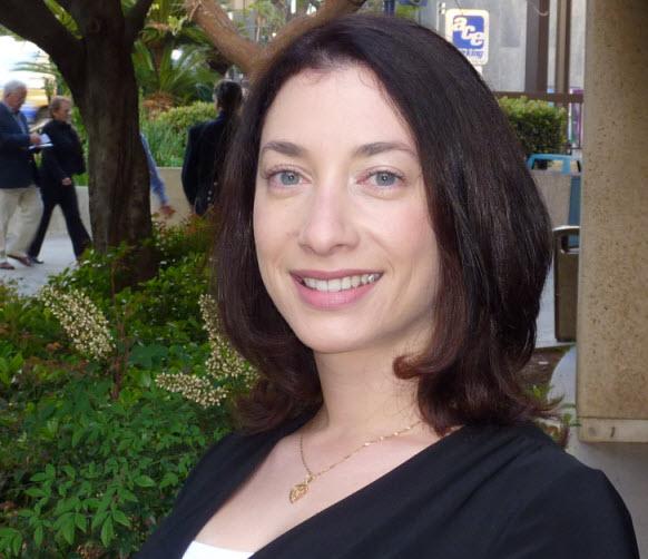 Karen Schwarzberg_s