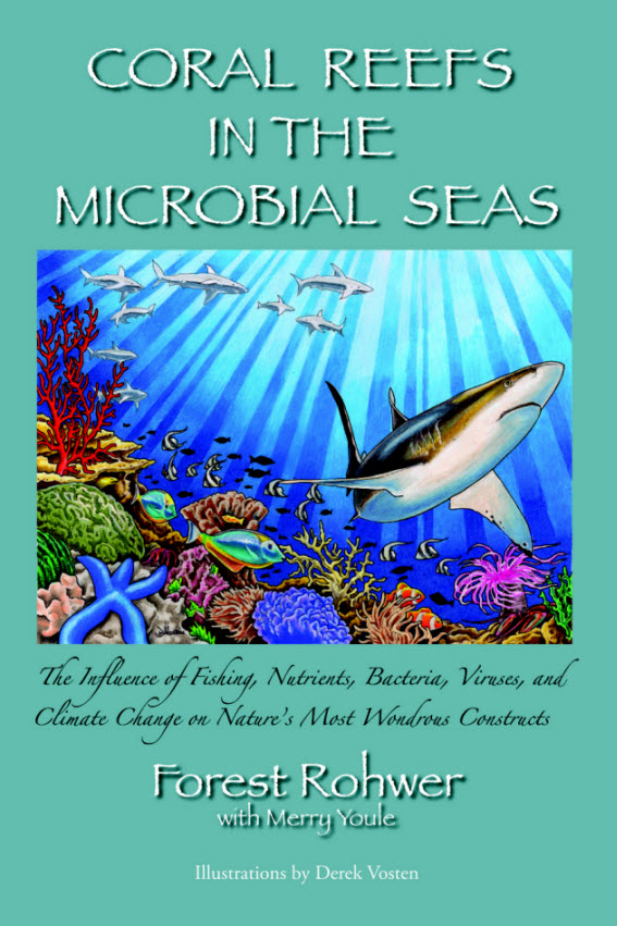 Resized MicrobialSeas FrontCover