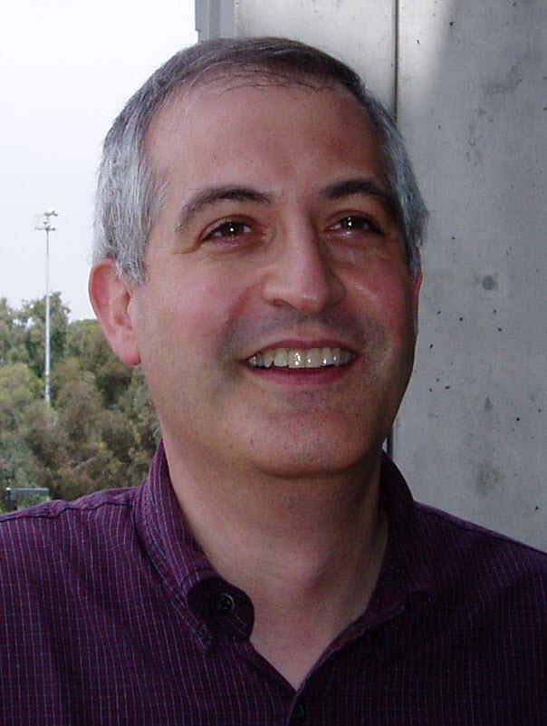 Alan_Derman