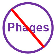 No_phages