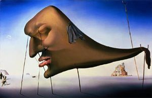 Salvador-Dali-Sleep-5668