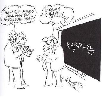 Math_cartoon