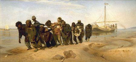 _Volga_Boatmen_(1870-1873)