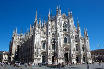 Fig 6-Milan_Cathedral