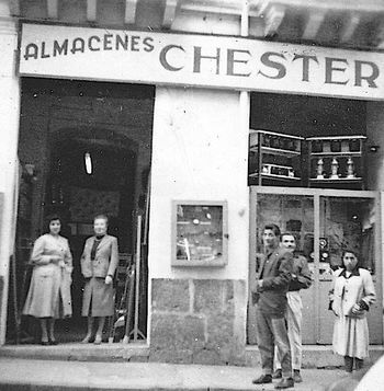 Fig 12C almac chester_crop