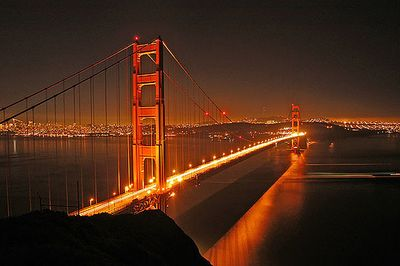Golden-Gate-Bridge-in-USA_Golden-Gate-Bridge-at-night_1495