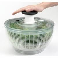 Lettuce_spinner