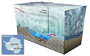 Lake-vostok-drilling-nearing-water_48371_600x450.jpgillustration_Vostok