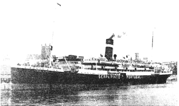 Fig 9A serpa pinto