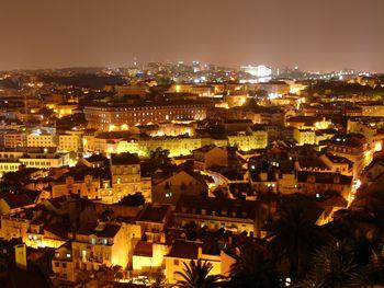 Fig 9c MY Lisbon_sm