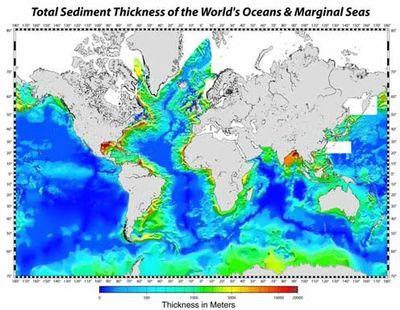 Sediment thickness_lge