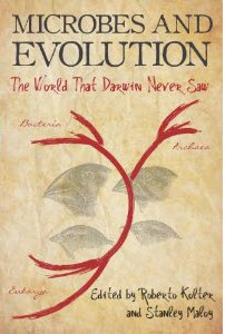 Darwin_cover