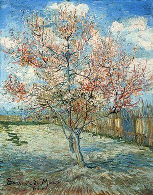 Peach-tree-L