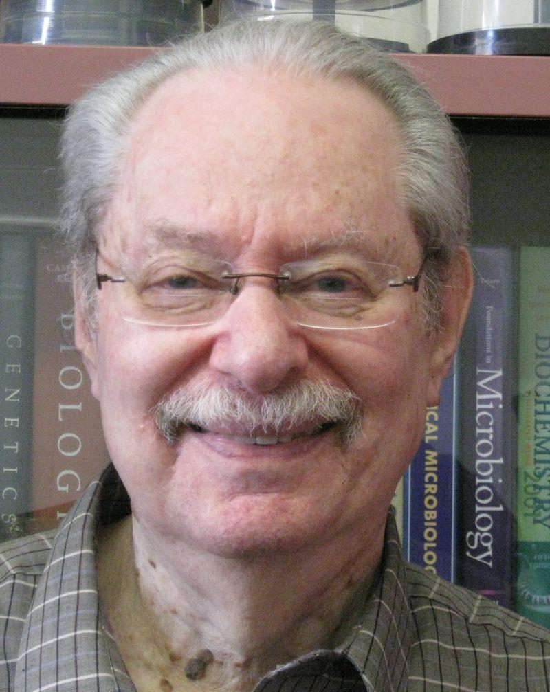 Friedman, Marvin_sm