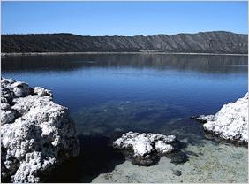 Lago-de-Alchichica