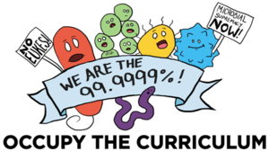 Occupy_the_curriculum
