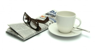Morning_news