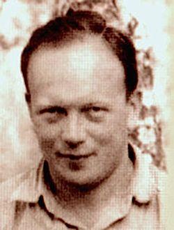 JLazowski