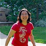 7-Nina photo