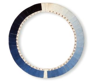 Fig2_cyanometer