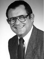 I. Rubenstein