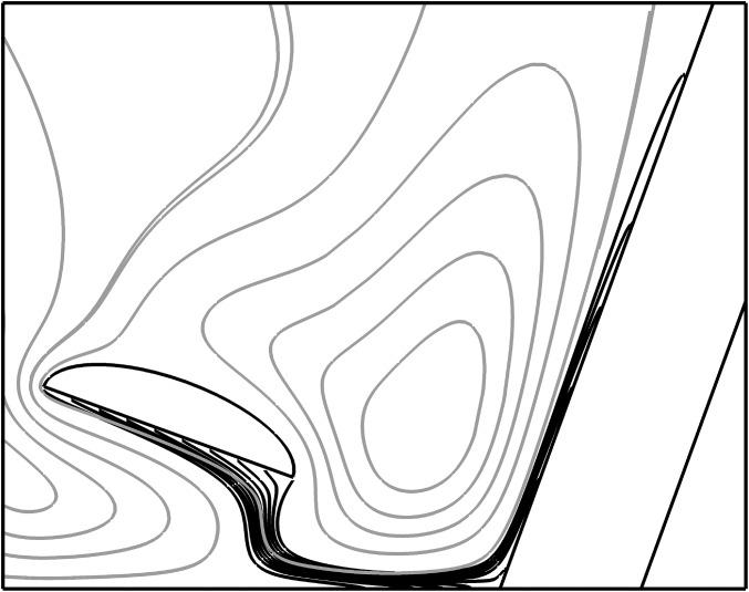 Fig.3 FungalWeather