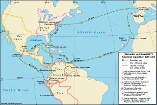 Fig5_Humboldts_voyages