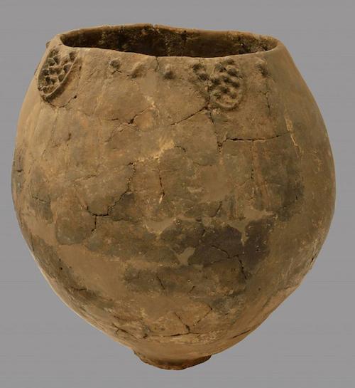 Fig.3.WineJar