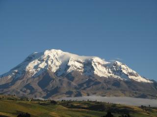 Fig3_Chimborazo