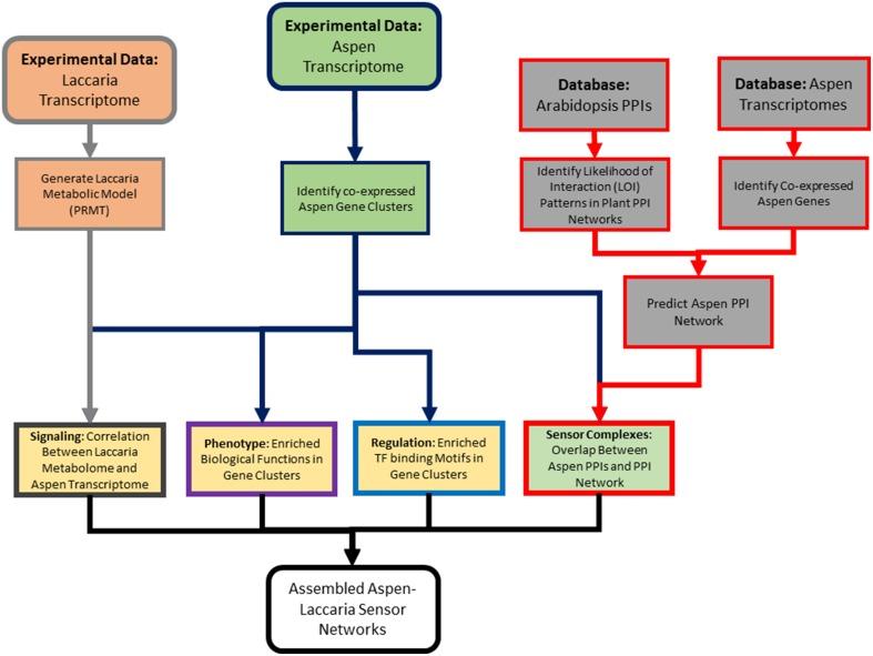Fig 4 schematic