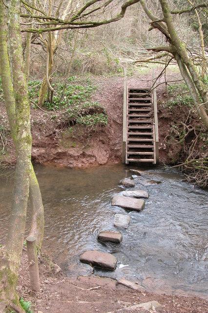 Fig4_Stepping_stones_Shrawley_Wood