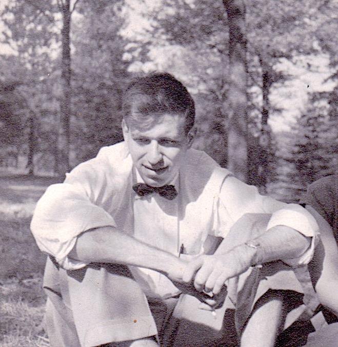 Elio c. 1956