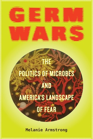 Germ-wars-cover