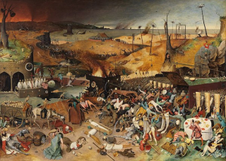 1200px-The_Triumph_of_Death_by_Pieter_Bruegel_the_Elder