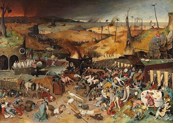1200px-The_Triumph_of_Death_by_Pieter_Bruegel_the_Elder
