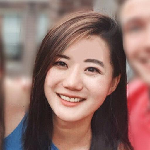 Shuxuan_Zheng