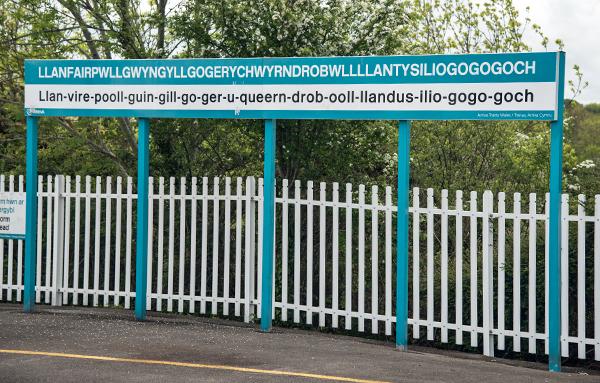 Wales-llanfair-railway-station-sign