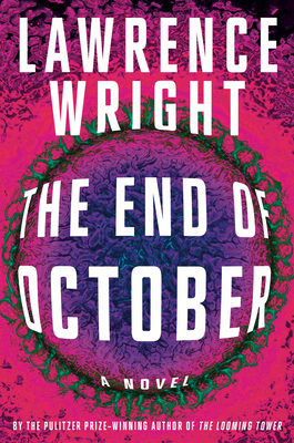 Lw-end-oct-cover